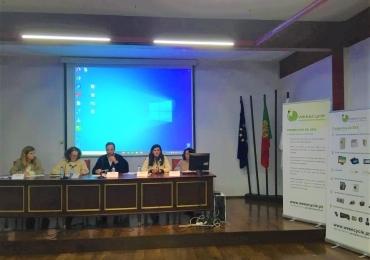 Seminários WEEECYCLE – Porto e Lisboa