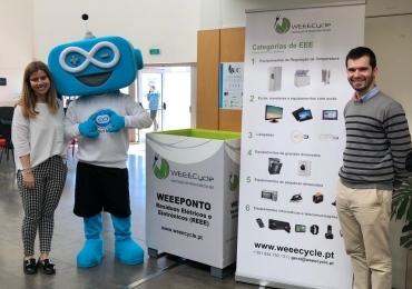 Participação no Evento Bot Olympics – Universidade de Coimbra